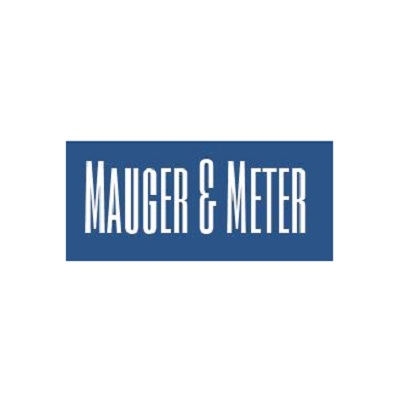 Mauger & Meter