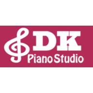 DK Piano Studio