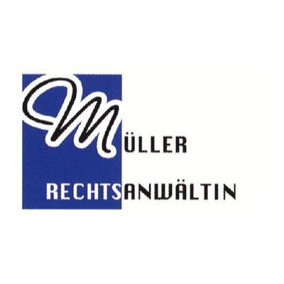 Bild zu Rechtsanwältin Claudia Müller Betreuungsrecht, Strafrecht & Sozialrecht in Bergisch Gladbach
