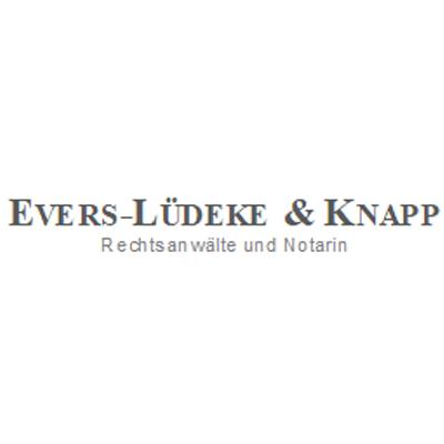 Bild zu Evers-Lüdeke und Knapp, Rechtsanwälte und Notarin in Bottrop