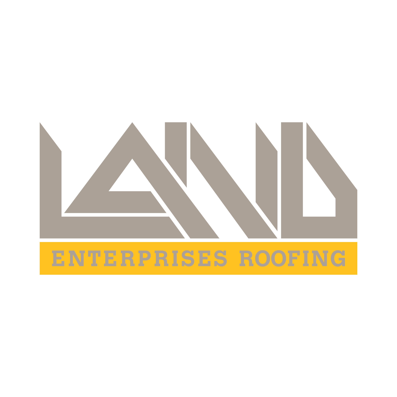 Land Enterprises Roofing In Edmond Ok 73034