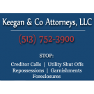 Keegan & Co. Attorneys, LCC