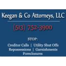 Keegan & Co. Attorneys, LCC