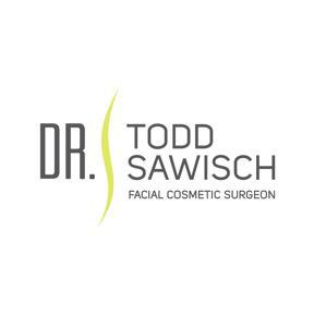 South Florida Oral & Facial Surgery