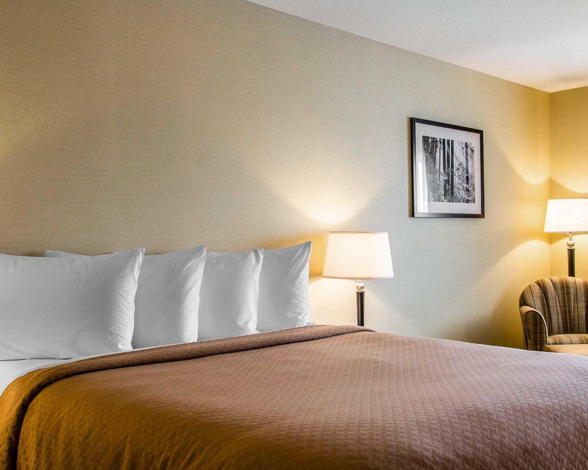 Hotel Rooms In Rexburg Idaho