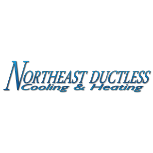 Northeast Ductless