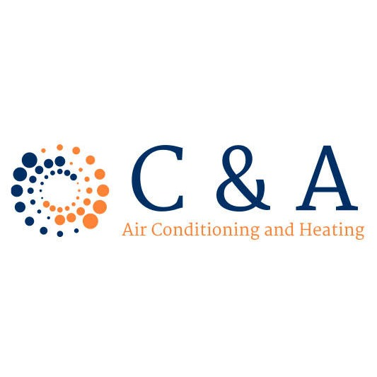 C&A Air Conditioning and Heating