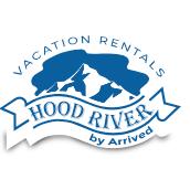 Hood River Vacation Rentals