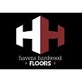 Havens Hardwood Floors