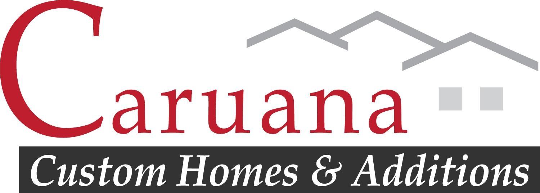 Caruana Custom Homes Additions In Virginia Beach Va