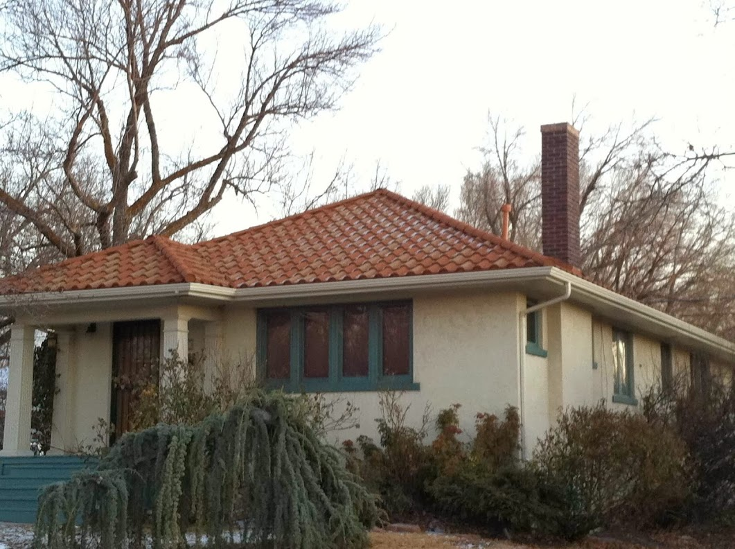 Vertex Roofing Salt Lake City Utah Ut Localdatabase Com