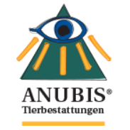 Bild zu ANUBIS-Tierbestattungen Bettina Martinek in Neukirchen Vluyn