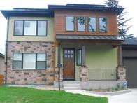 Your home or business deserves strong and durable masonry work. Choose your desired material and leave the rest to us. C