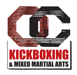 OC Kickboxing & Mixed Martial Arts