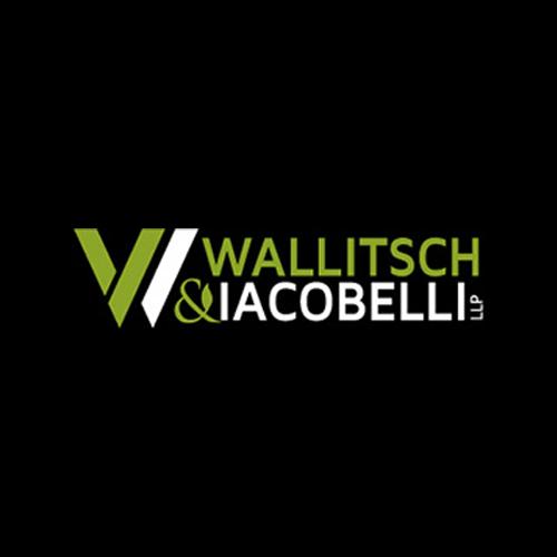 image of the Wallitsch & Iacobelli LLP