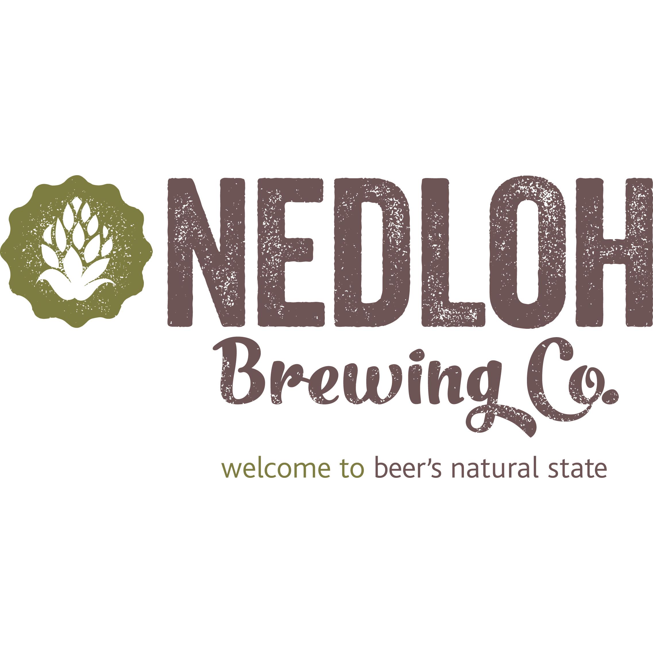 Nedloh Brewing Company