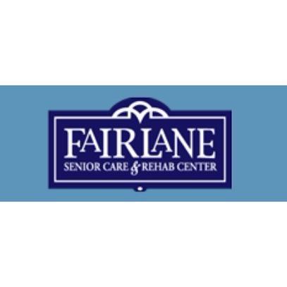 Fairlane Senior Care & Rehab Center - Detroit, MI - Extended Care