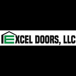 Excel Doors, LLC.