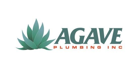 Agave Plumbing Inc