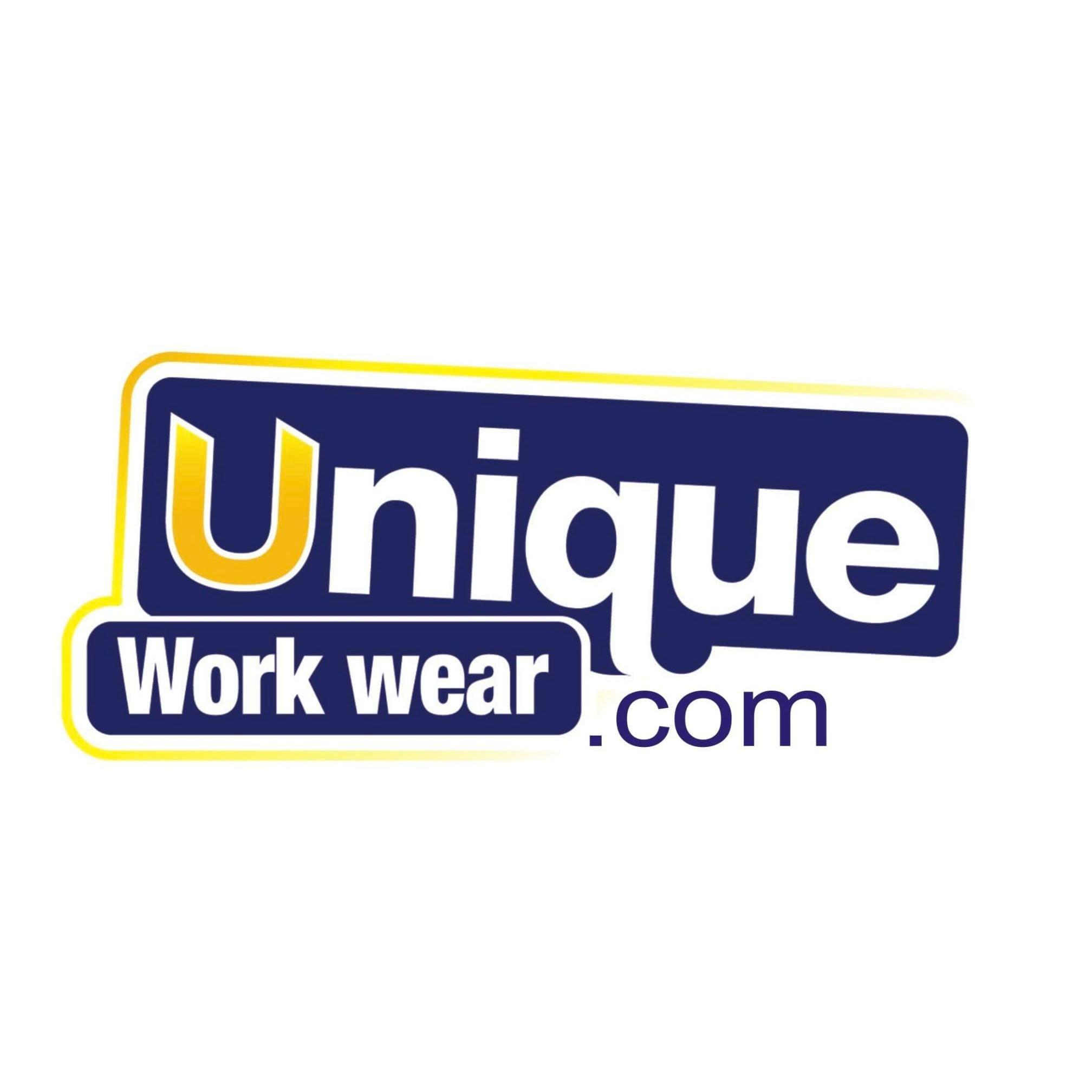 Unique Work Wear