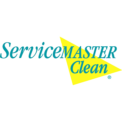 ServiceMaster Clean of Halifax Metro