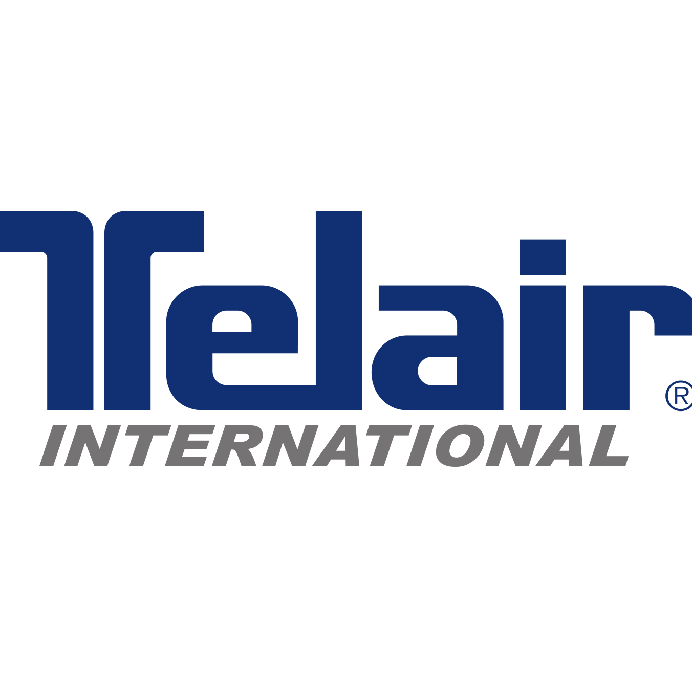 Telair International AB