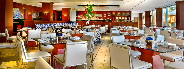 Italian Restaurants Near Wrightsville Beach