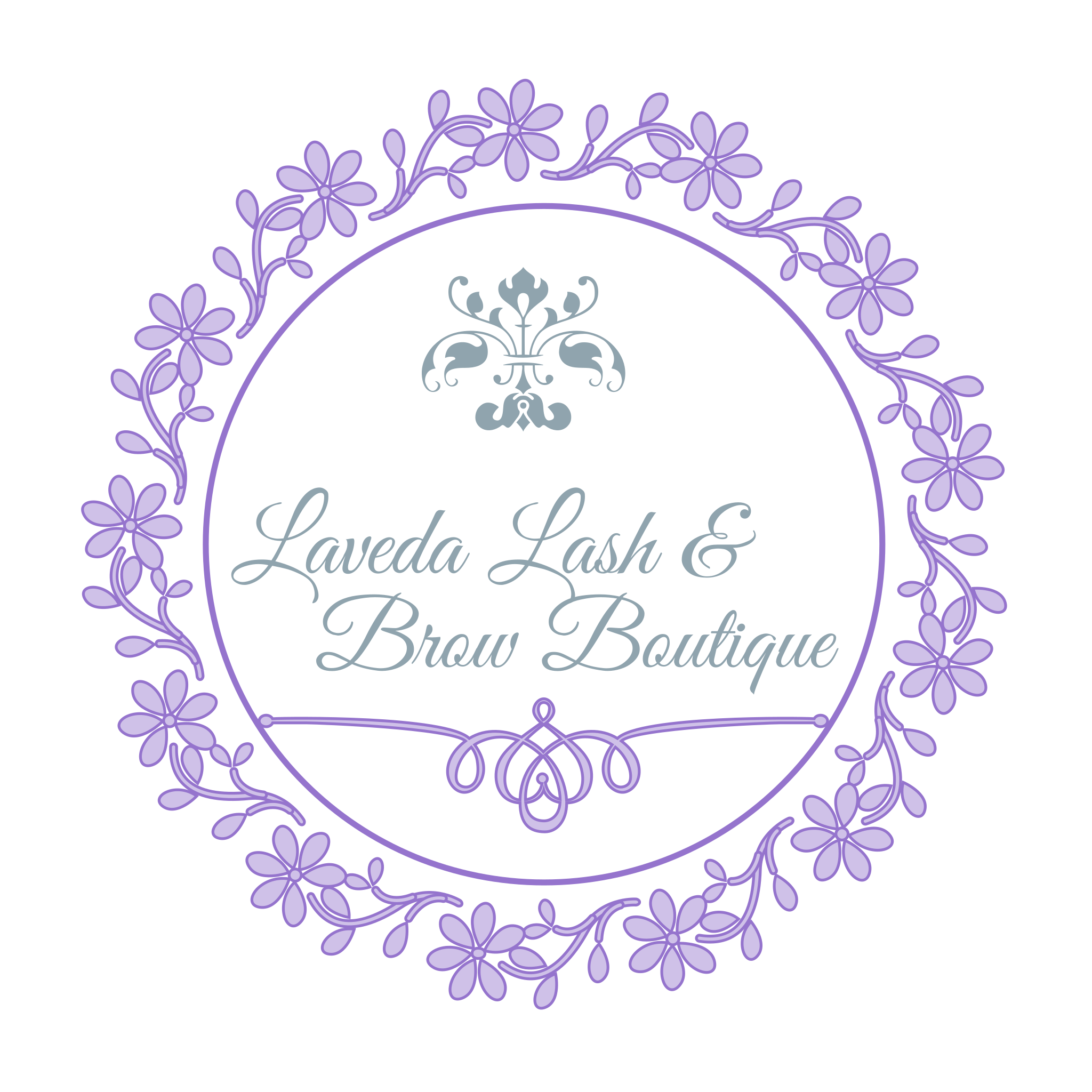 Laveda Lash & Brow Boutique