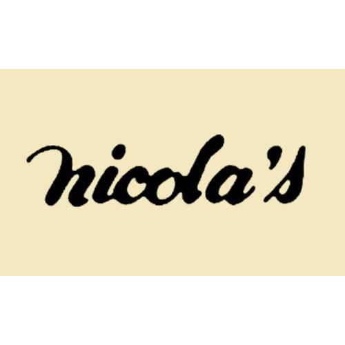 Nicola's Restaurant