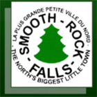 Smooth Rock Falls Corporation Of
