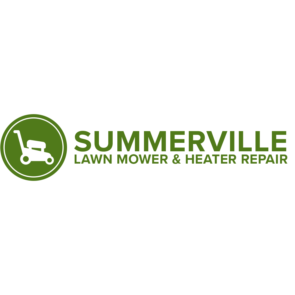 Summerville Lawn Mower And Heater Repair Coupons Near Me