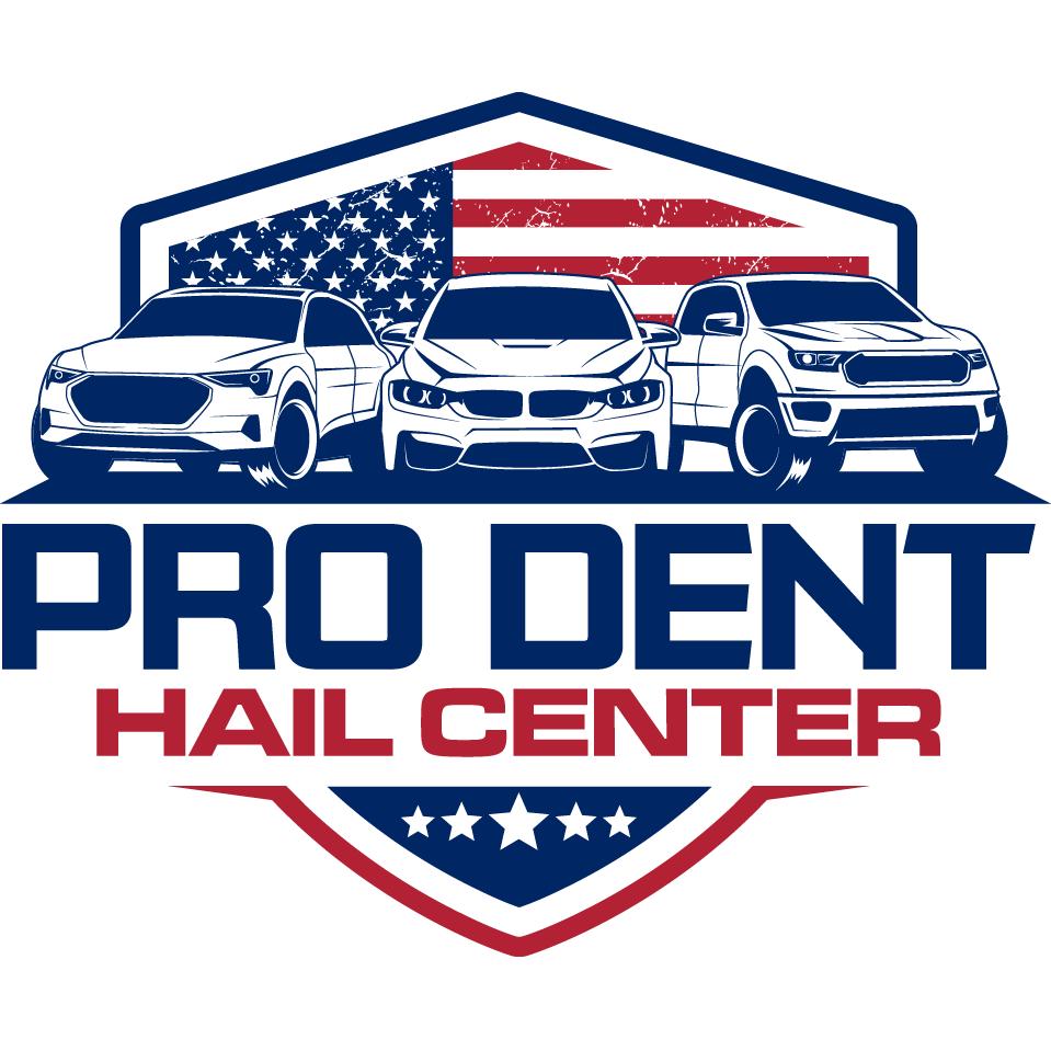 Pro Dent Hail Center