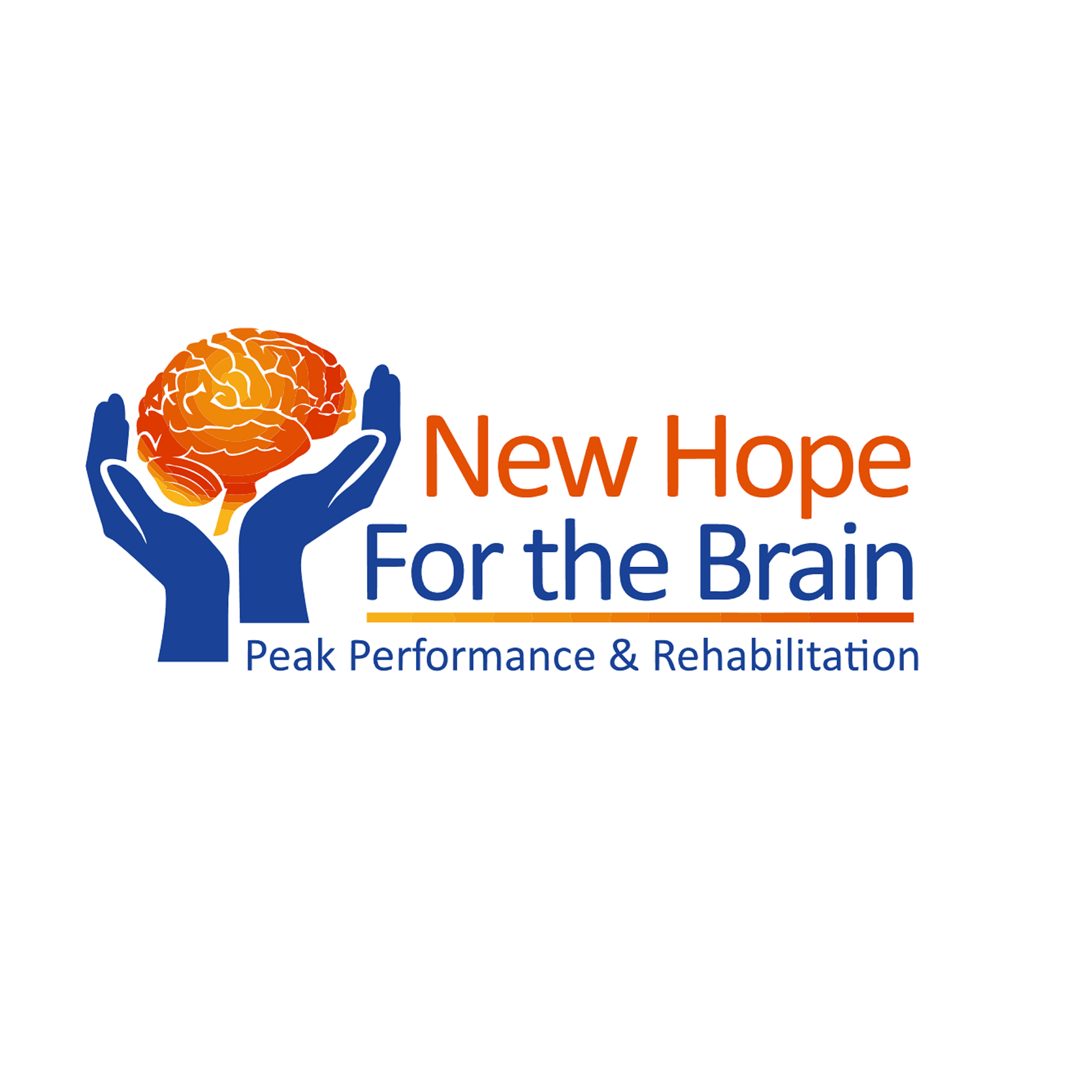 New Hope For The Brain