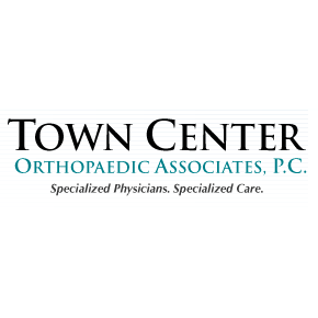 Town Center Orthopaedic Associates - Centreville, VA - General or Family Practice Physicians