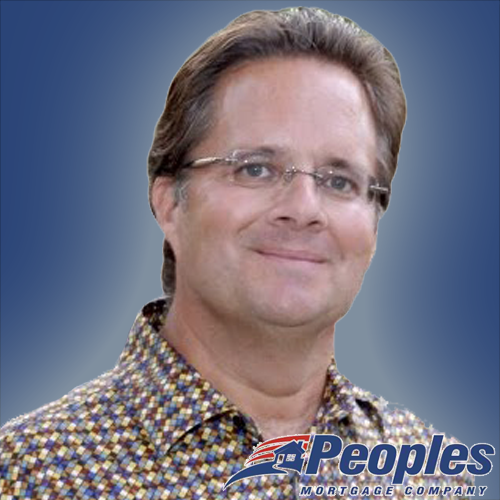 Peoples Mortgage Company - Rob Zawrotny