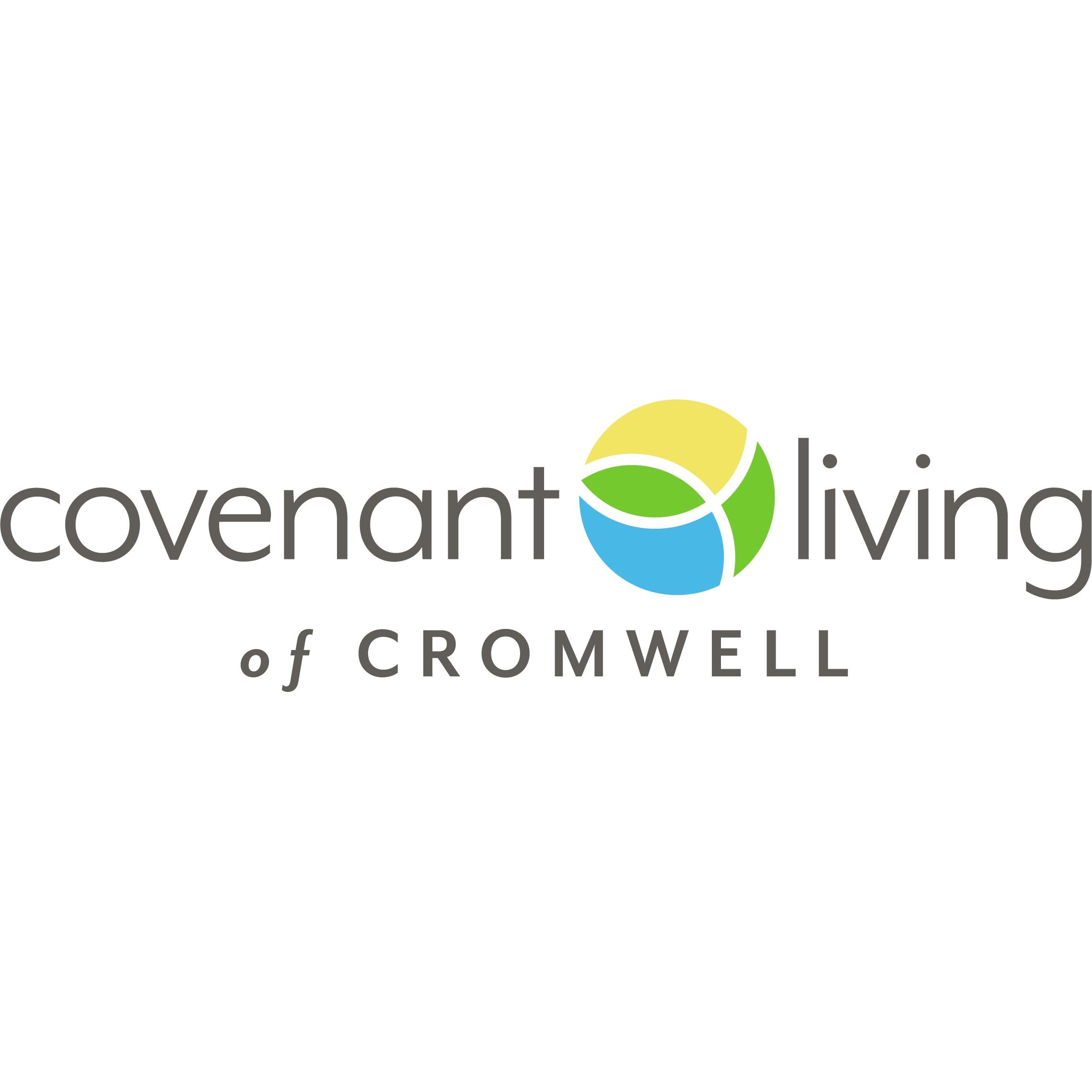 Covenant Living of Cromwell