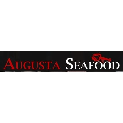 Augusta Seafood Inc - Augusta, ME - Produce Markets