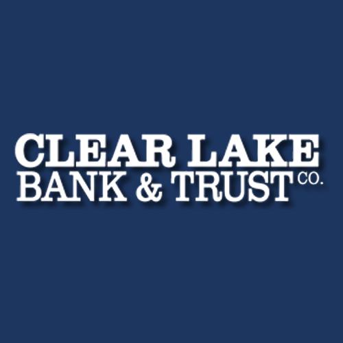 Clear Lake Bank & Trust Company