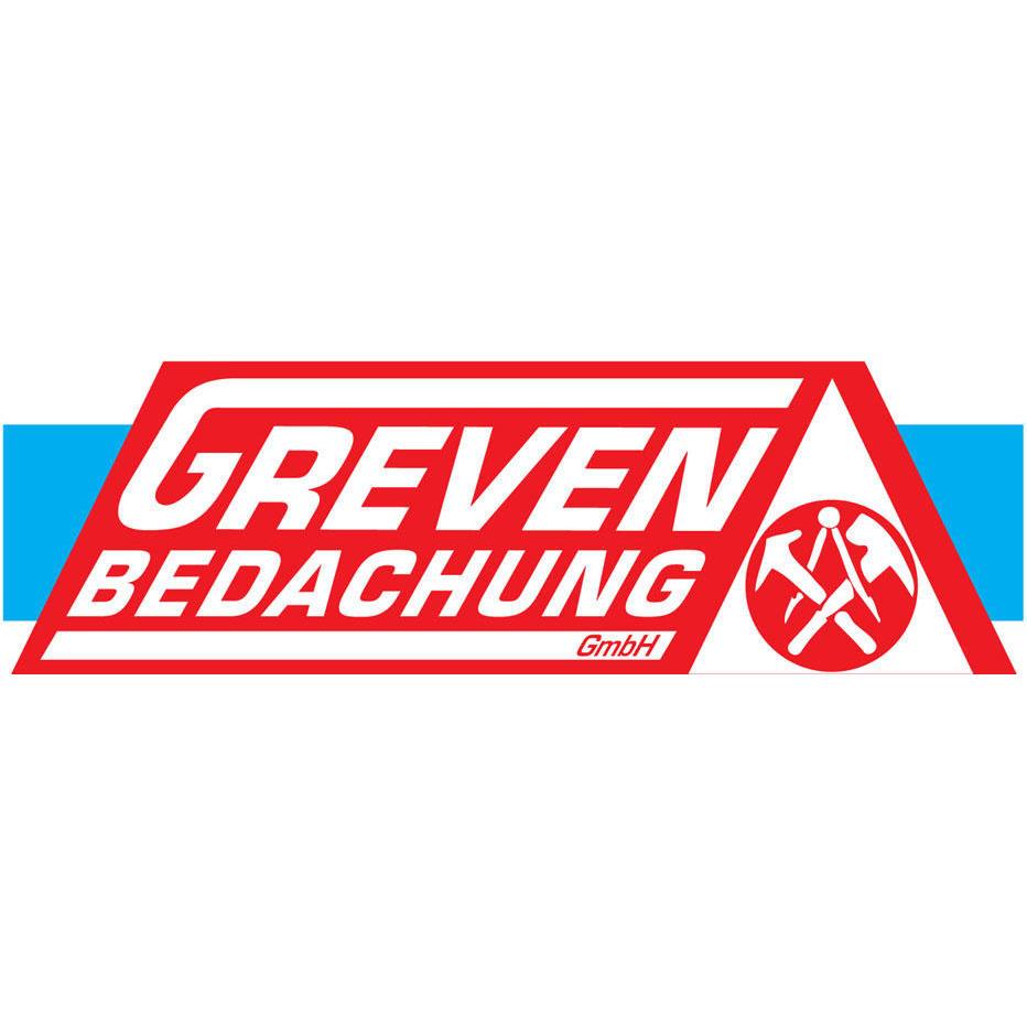 Bild zu Greven Bedachungen GmbH in Krefeld