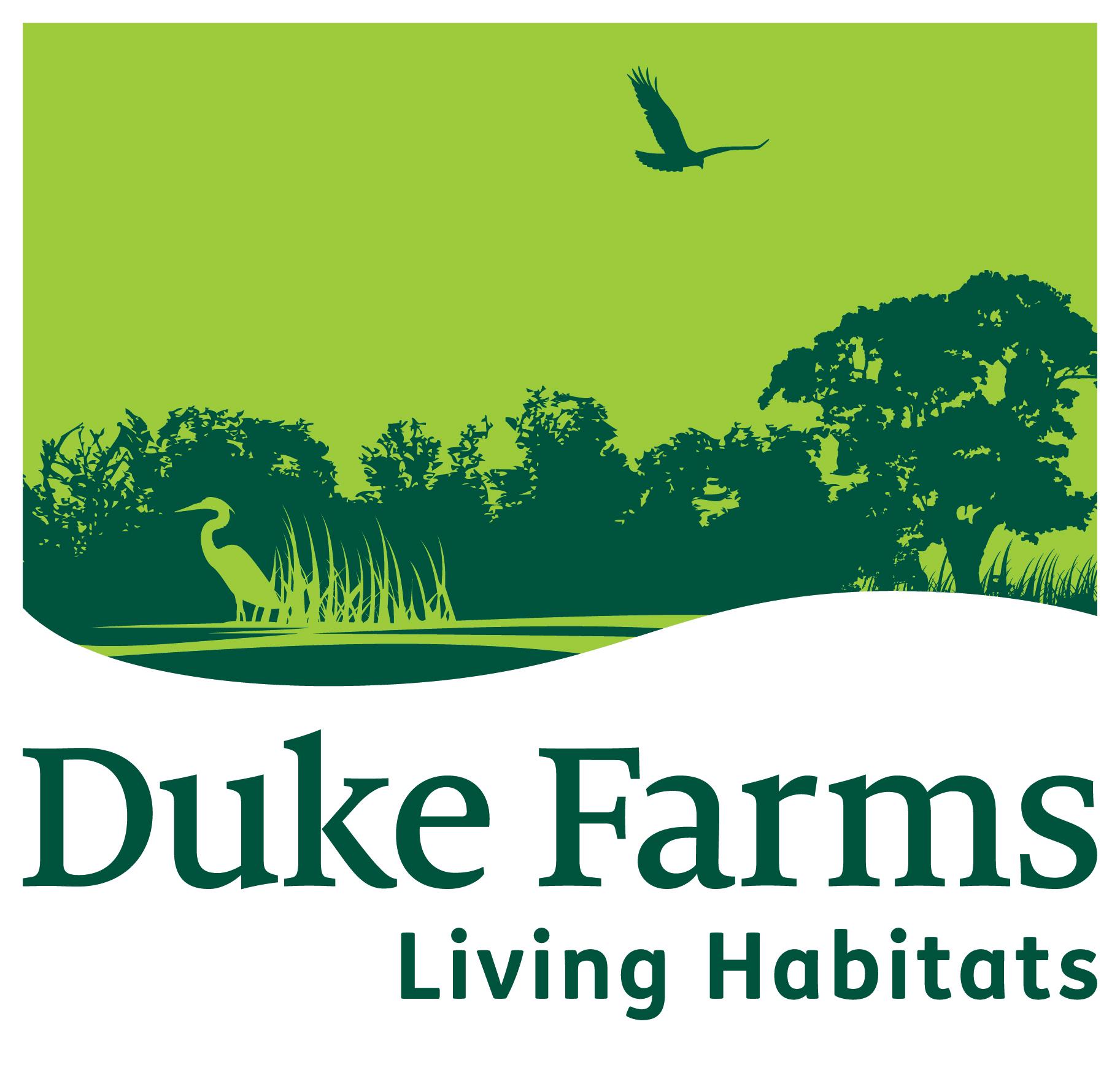 Duke Farms Coupons Near Me In Hillsborough 8coupons