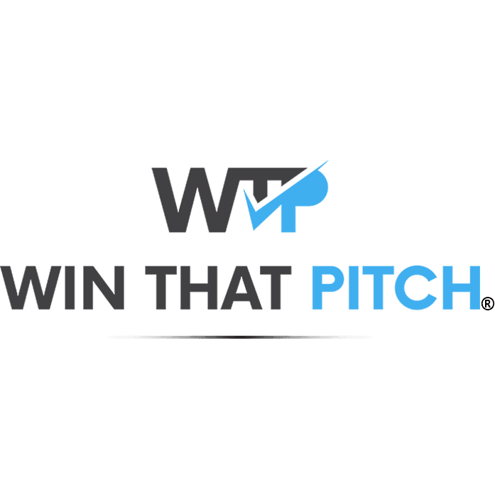 Win That Pitch