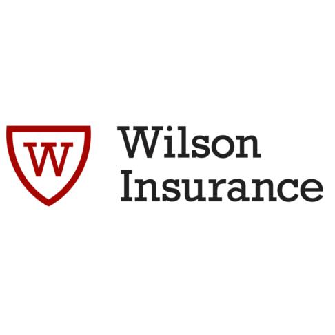 Wilson Insurance - Waycross, GA - Insurance Agents