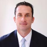 Jared Smith - RBC Wealth Management Financial Advisor - Charlotte, NC 28210 - (704)264-2758 | ShowMeLocal.com