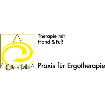 Bild zu Waltraut Betker - Praxis für Ergotherapie in Pforzheim