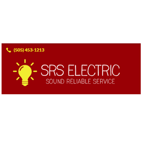 SRS Electric