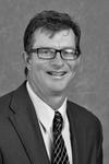 Edward Jones - Financial Advisor: Justin L McGeath image 0