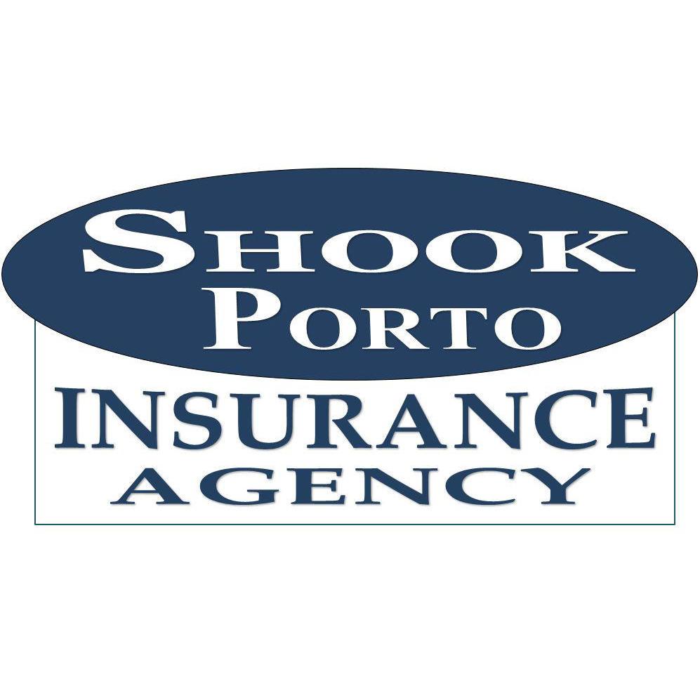 Porto-Shook Insurance Agency