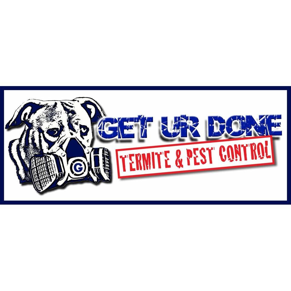 Get Ur Done Termite and Pest Control - Burbank, CA 91505 - (818)237-1444 | ShowMeLocal.com
