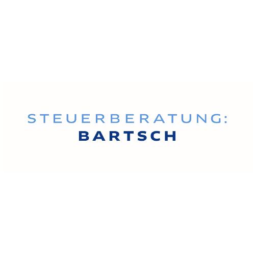 Steuerberatung Bartsch