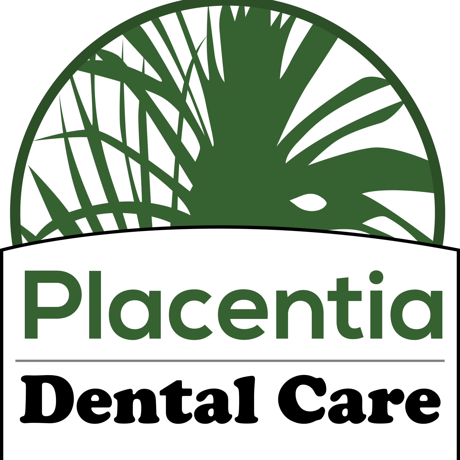 Placentia Dental Care